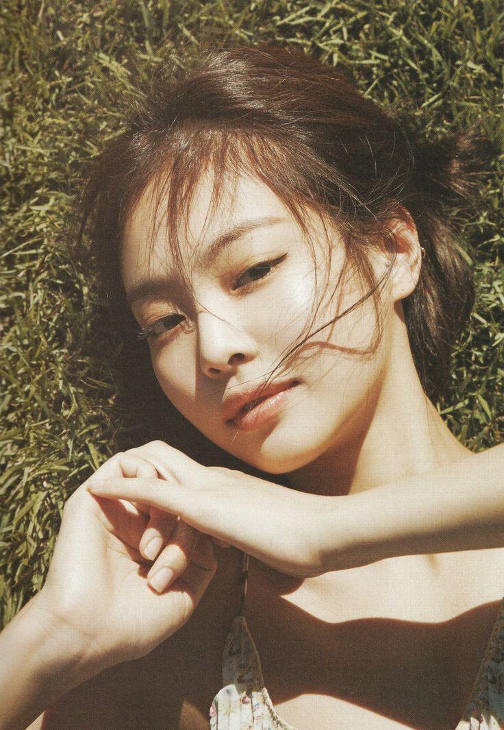 10 Idol KPop Perempuan Terfavorit Versi Tentara Korea, Ada Biasmu?