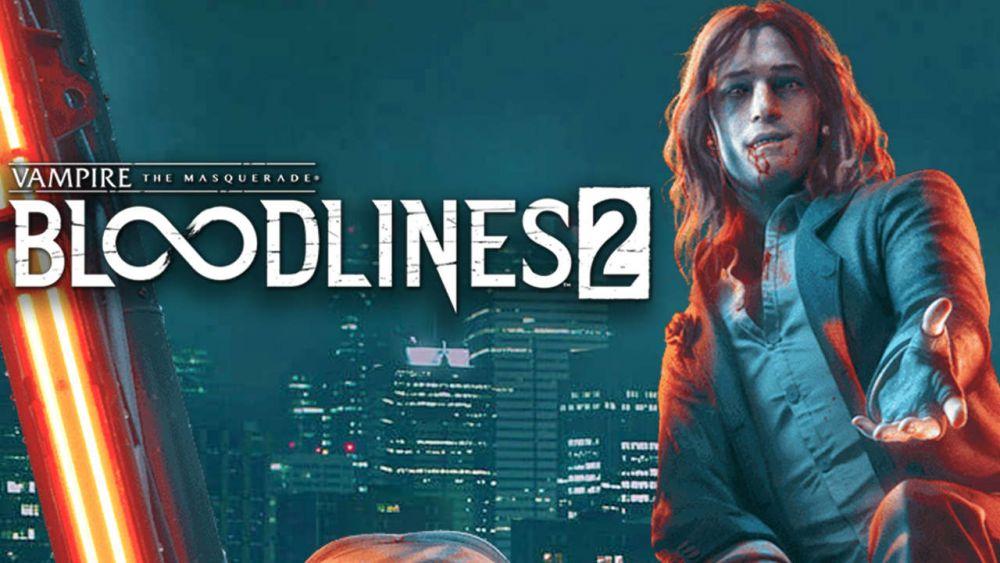 7 Game PS4 Terbaru yang Rilis Tahun 2020, Mana yang Paling Dinantikan?