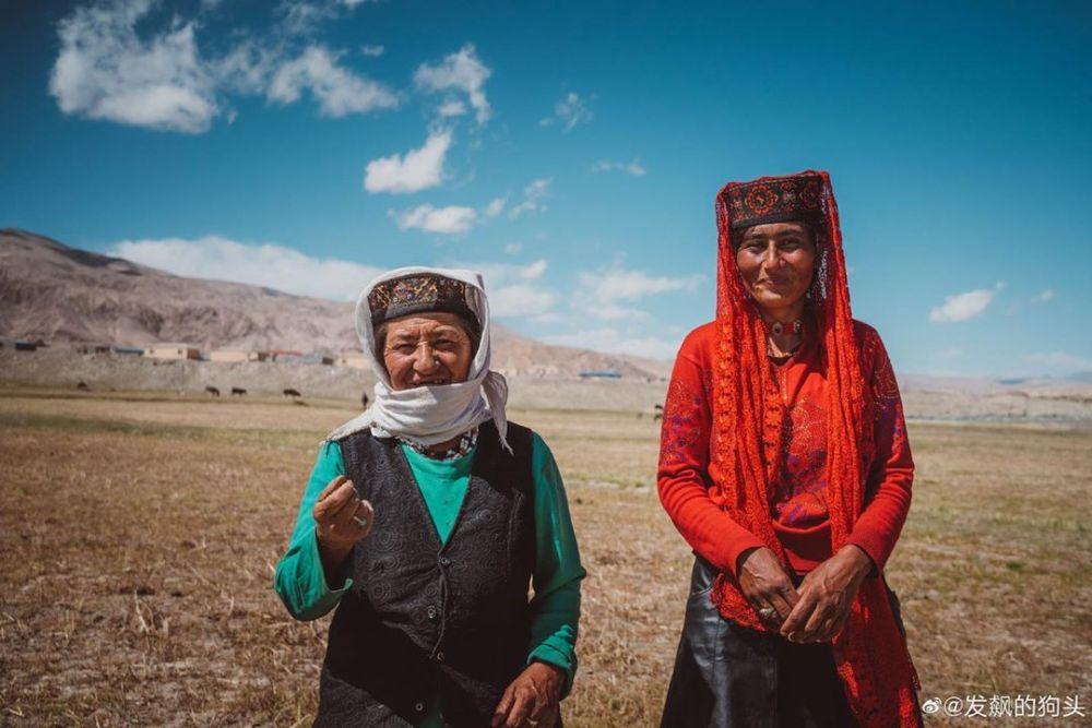 10 Pesona Xinjiang, Layak Jadi Tujuan Wisata Akhir Tahun!
