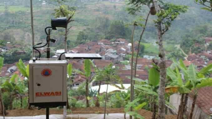 Semarang Dilewati Sesar Aktif, Waspada Potensi Gempa 6,5 Magnitudo