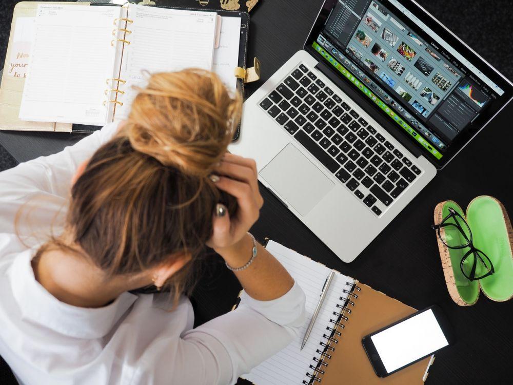 5 Alasan Logis Mengapa Kamu Benci Hari Senin, Malas Terus Bawaannya!