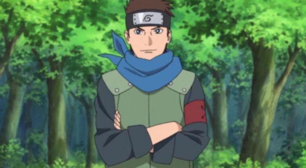 Daftar Hari Ulang Tahun Karakter di Naruto dan Boruto, Kamu Tahu?