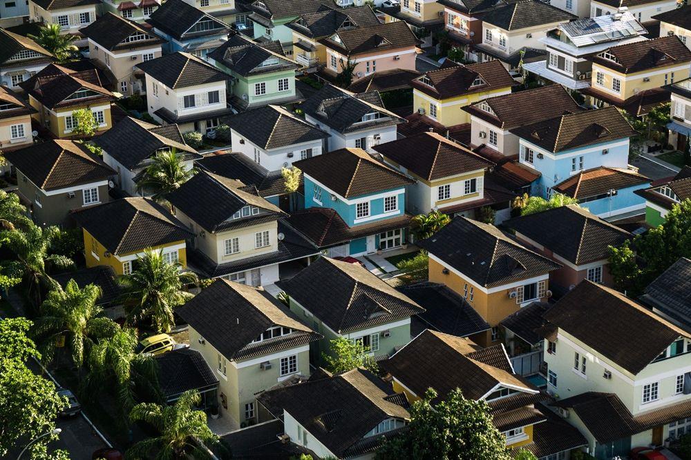 Pembiayaan Rumah Bersubsidi Sudah Habis, Apa Langkah Kementerian PUPR?