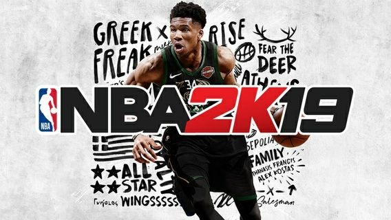 buy nba 2k19 lowest price in ksa 616612 0b52ee5137740f682ec06c8e242595fd - Daftar Games yang Akan Ditandingkan dalam Sea Games