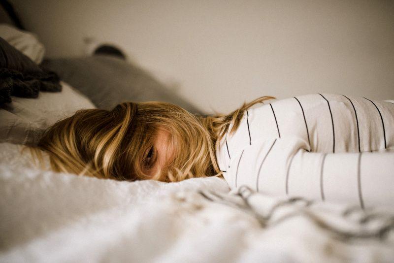 Awas Menyesal, 5 Hal yang Tidak Boleh Kamu Korbankan Demi Pekerjaan