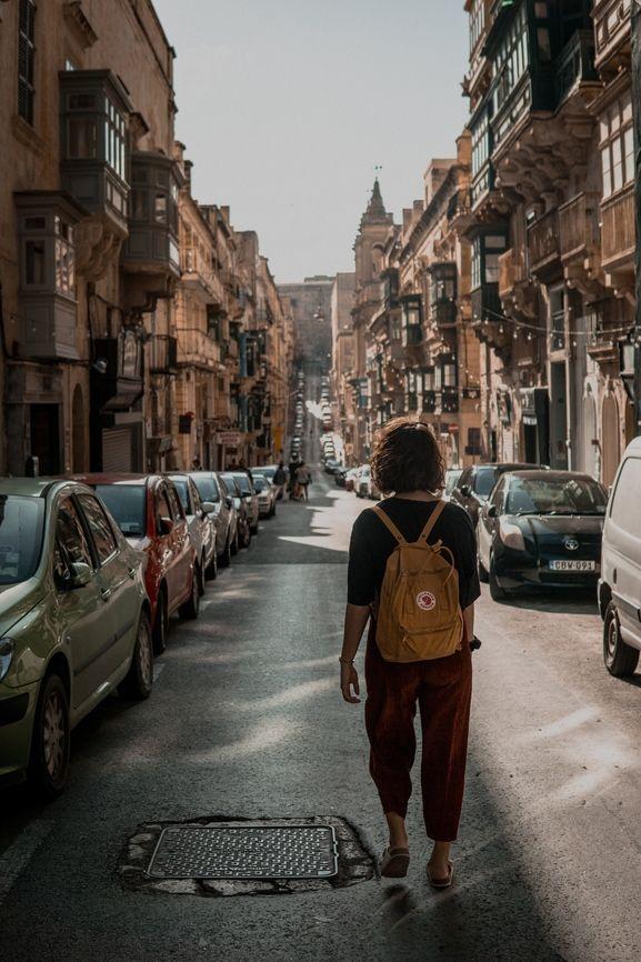 Pernah Jadi Destinasi Liburan BTS, Ini 8 Alasan Malta Wajib Dikunjungi