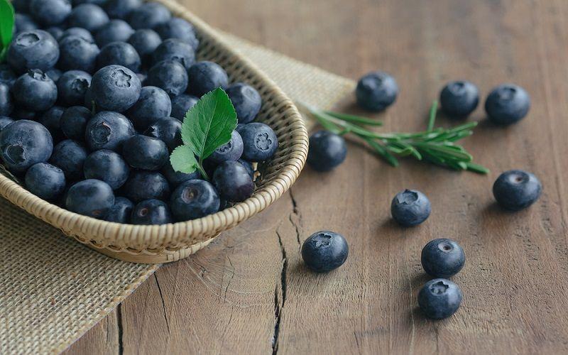 5 Makanan Ini Ternyata dapat Mengurangi Stres Lho, Apa Saja?