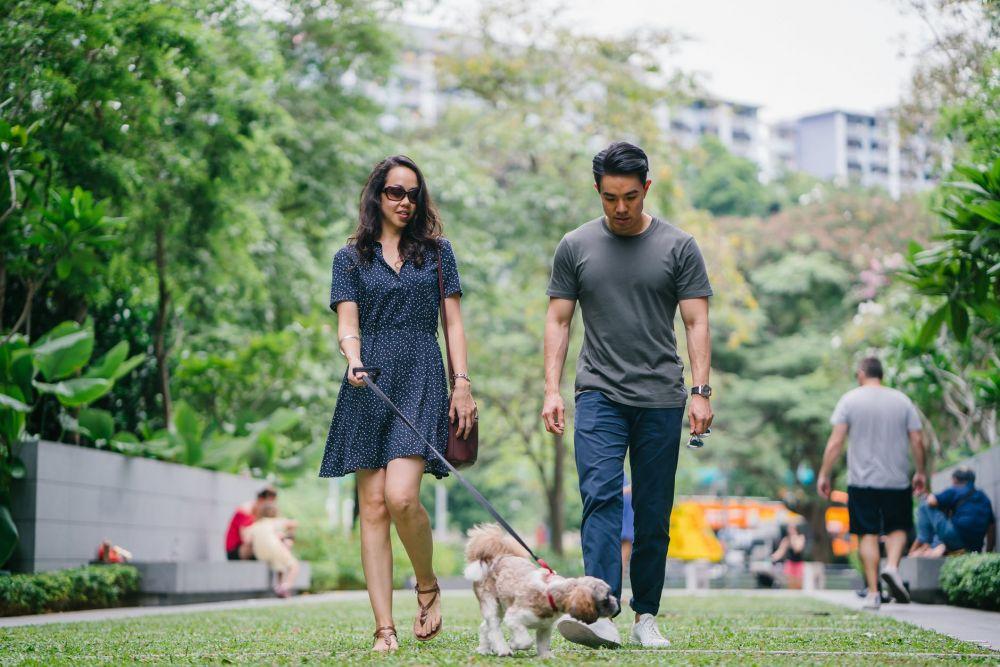 Sering Diabaikan, 5 Kenyataan Pahit Ini Akan Diterima Saat Jatuh Cinta
