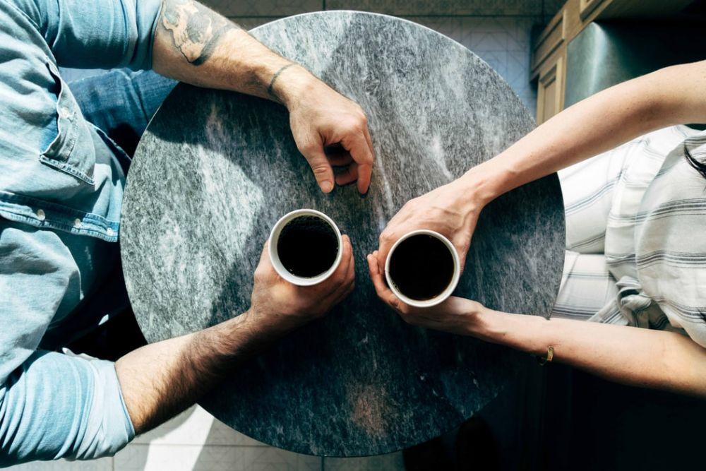 Meski Masih Pacaran, 5 Alasan Pentingnya Membahas Finansial Sama Doi