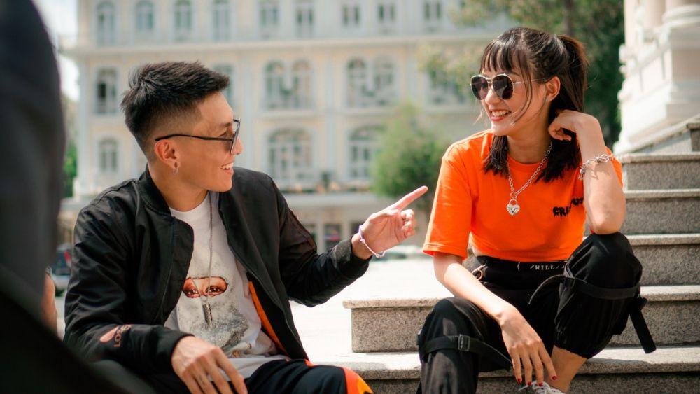 Sering Terjadi, 6 Kesalahan Saat Kencan Pertama Ini Perlu Dihindari
