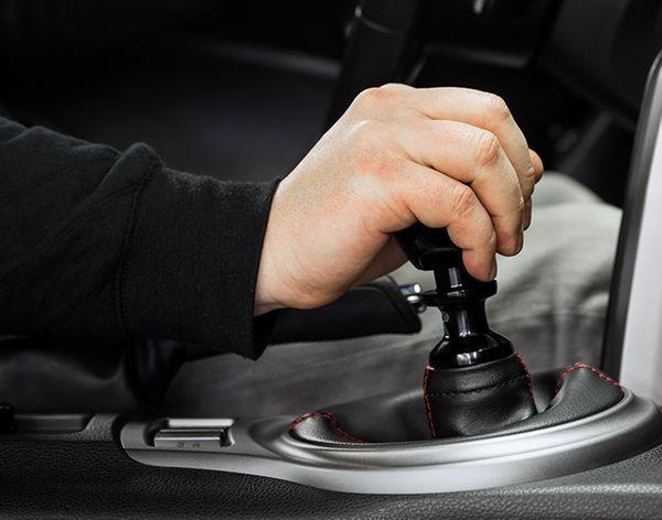 Ada Masalah di Software, Toyota Recall Ribuan Corolla Hybrid