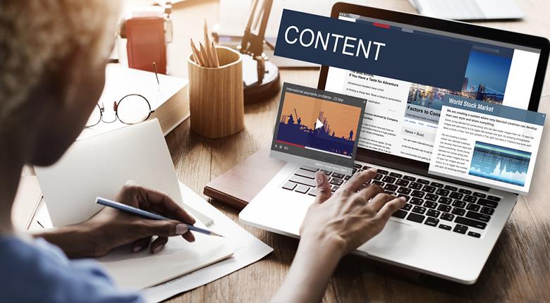 4 Tips Akselerasi Bisnis Kekinian, Pakai Digital Marketing!