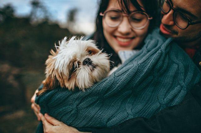 5 Cara Membangkitkan Mood Ketika Merasa Bosan Saat Belajar, Yuk Coba!