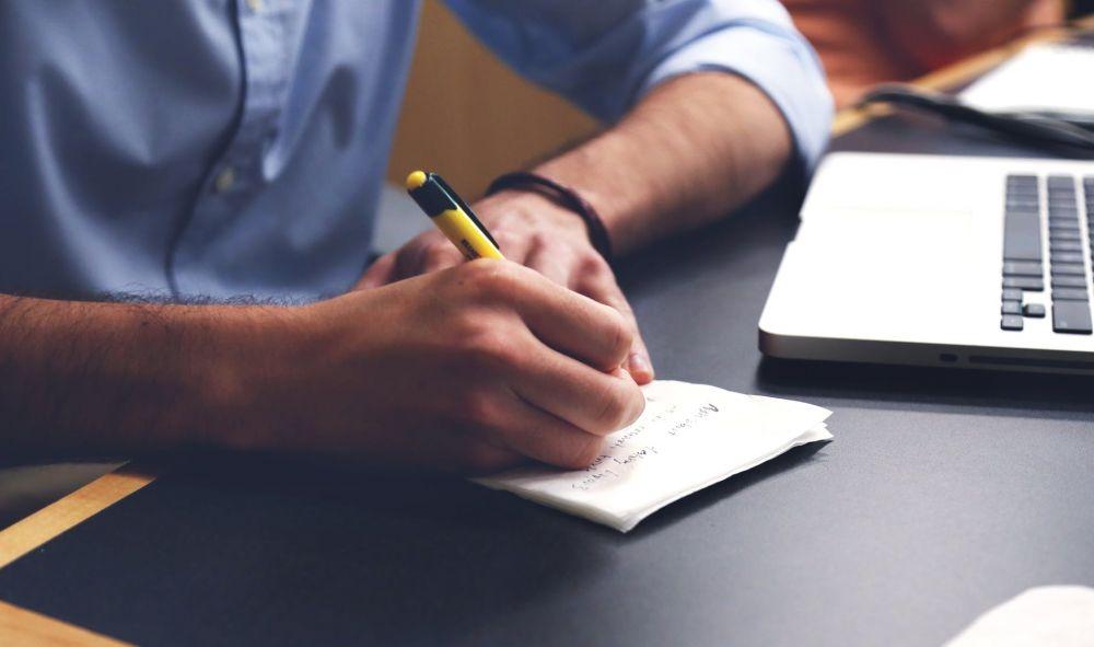5 Tips Menghindari Prokrastinasi, Yuk Mulai Sekarang Juga!