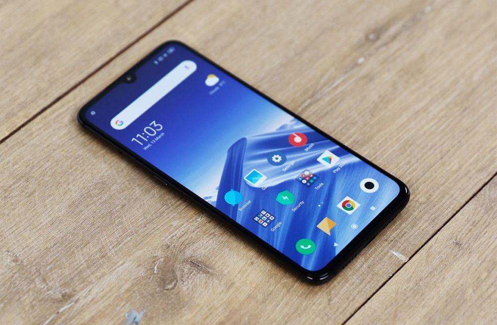 5 Rekomendasi Smartphone Xiaomi 2019 dengan RAM 12 GB, Tanpa Lag!
