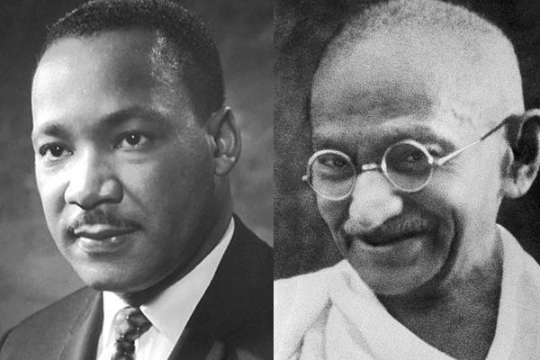 5 Hal Penting dari Tokoh HAM Martin Luther King Jr., Teladan!