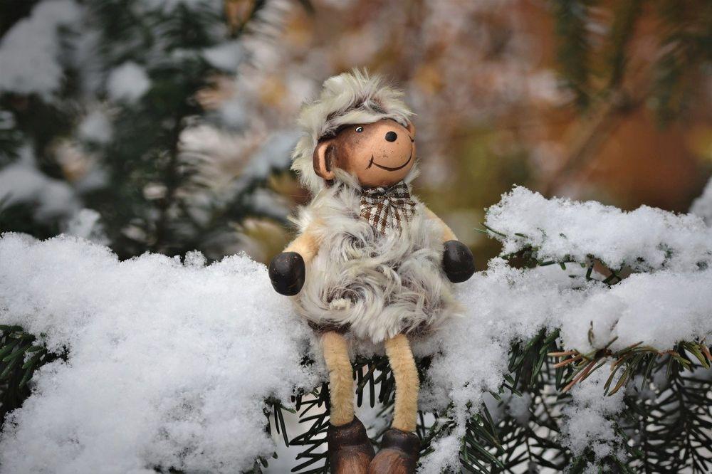 Jangan Ketinggalan, Ini 8 Hiasan yang Harus Ada di Pohon Natalmu!