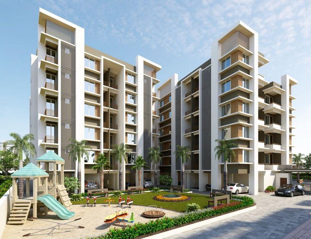 5 Hal yang Harus Diperhatikan Jika Ingin Membeli Apartemen Murah