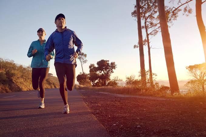 5 Hal Sederhana Ini Penting untuk Kamu Jadikan Resolusi di Tahun Baru