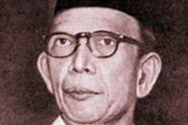 Biografi Ki Hajar Dewantara, Maestro Pendidikan di Indonesia