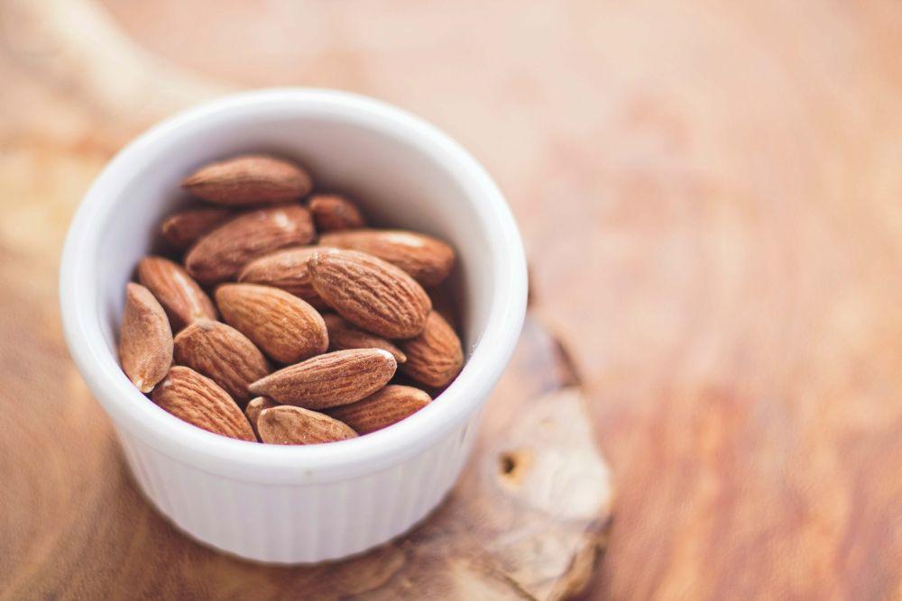8 Makanan & Minuman Ini Bisa Tingkatkan Kekebalan Tubuh di Musim Hujan