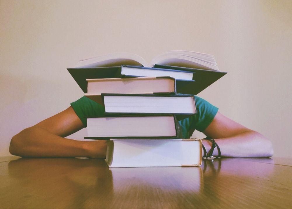 5 Alasan Mengapa Banyak Siswa Malas Pergi ke Sekolah, Bawaannya Mager!