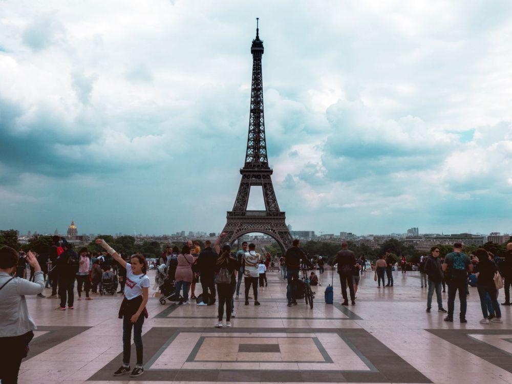 7 Tips Backpackeran Murah ke Eropa, Siapa Bilang Liburan Harus Mahal?
