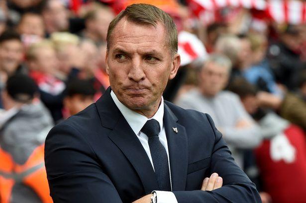 Meski Rentan Cedera, Leicester Tetap Bidik Luke Shaw dari United