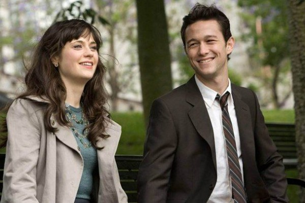 6 Pelajaran Cinta Dari Kisah Tom dan Summer di Film 500 Days of Summer