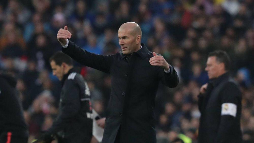 5 Fakta Menarik tentang Reinier, Rekrutan Anyar Real Madrid