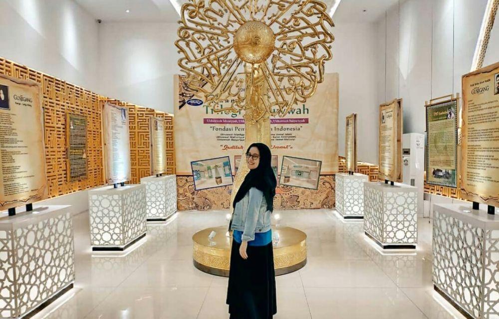 Museum Purbakala Hingga Wisata Alam, Ini Dia 5 Tempat Wisata di Kudus