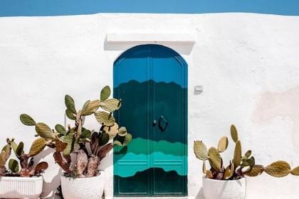 7 Tips Ciptakan Rumah Artsy Sendiri Tanpa Bantuan Desainer