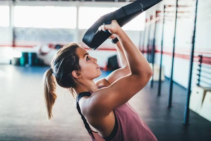Lakukan 7 Hal Ini untuk Mencegah Breakout Setelah Olahraga