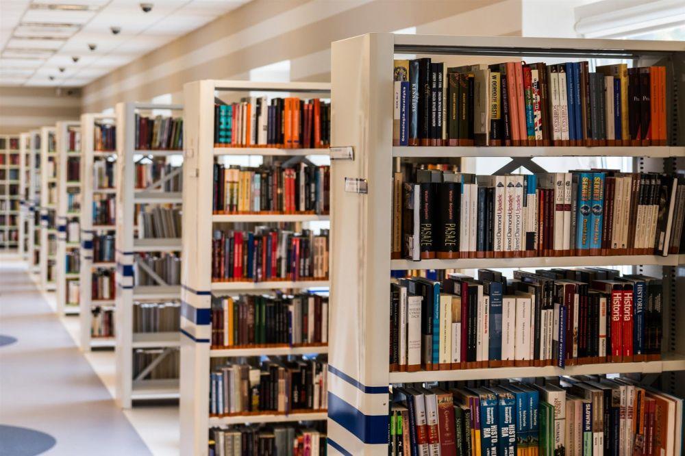 6 Jurusan Kuliah Paling Diminati di Universitas Tidar Magelang