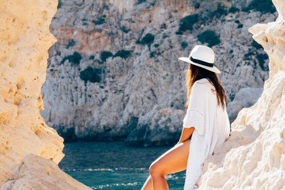 5 Alasan Klasik Mengapa Orang Ingin Liburan ke Luar Negeri