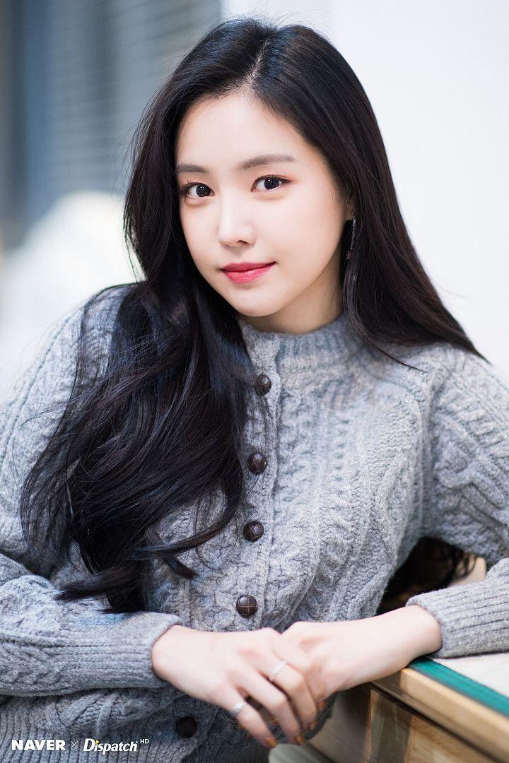 Jihyo hingga Chungha, 9 Idol KPop Cewek yang Ultah pada Februari 2020