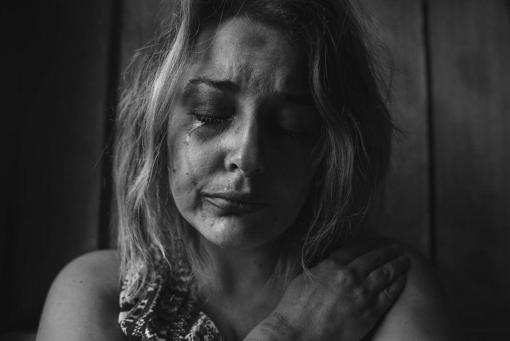 Mengatasi Philophobia: Apakah Orang yang Takut Mencintai Bisa Sembuh?