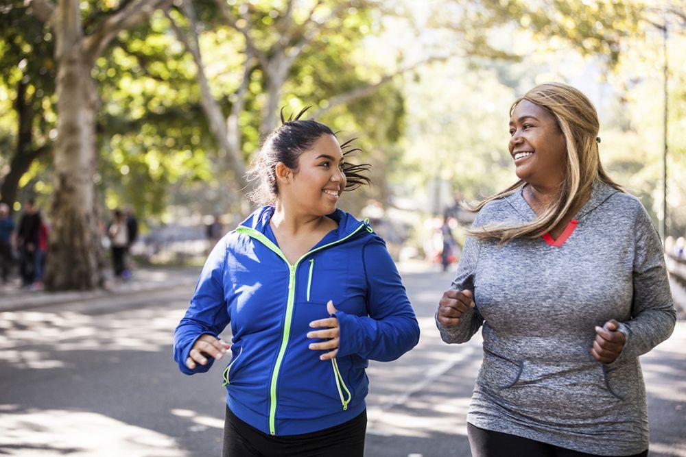 6 Olahraga yang Baik untuk Menjaga Kesehatan Jantung, Mudah Dilakukan