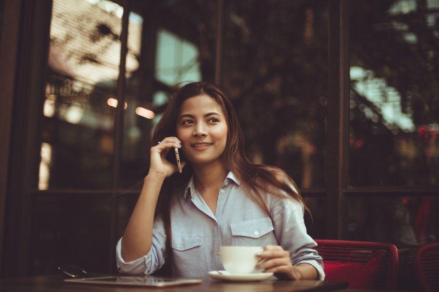 5 Hal yang Bikin Opinimu Semakin Berkualitas, Millennial Wajib Tahu!