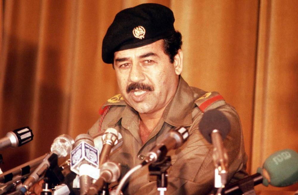 7 Diktator Berkumis Baplang Paling Berpengaruh dalam Sejarah Modern