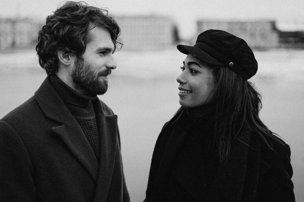 5 Dampak Buruk Jika Terlalu Memprioritaskan Pasangan di Atas Segalanya