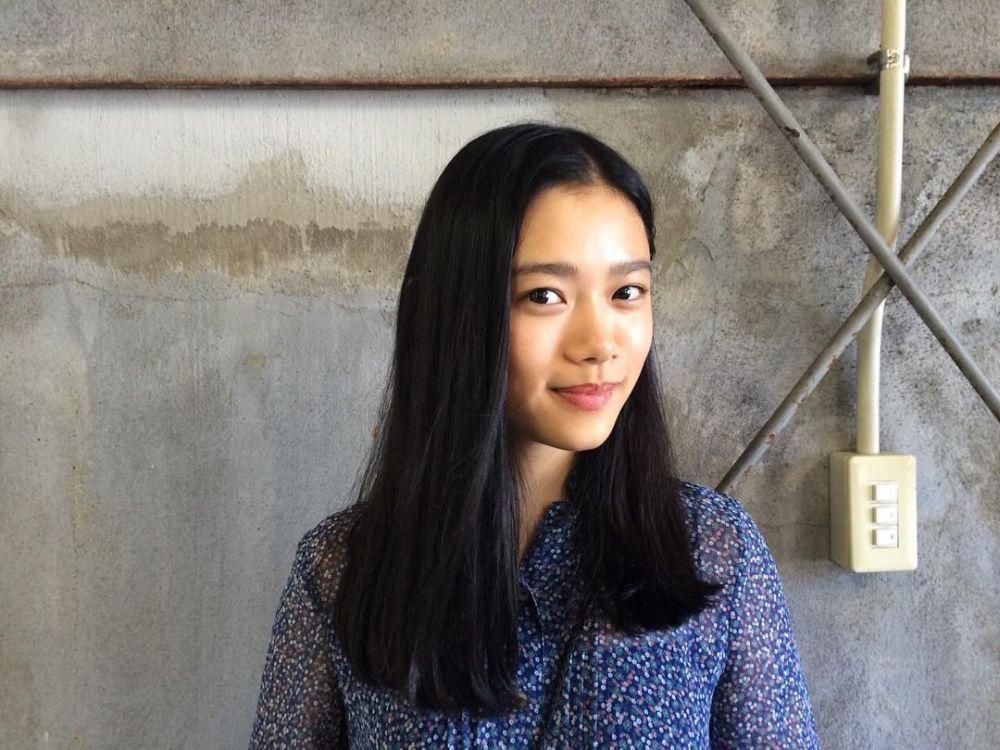 Muda Bertalenta, 7 Aktris Jepang yang Patut Diantisipasi di Tahun 2020