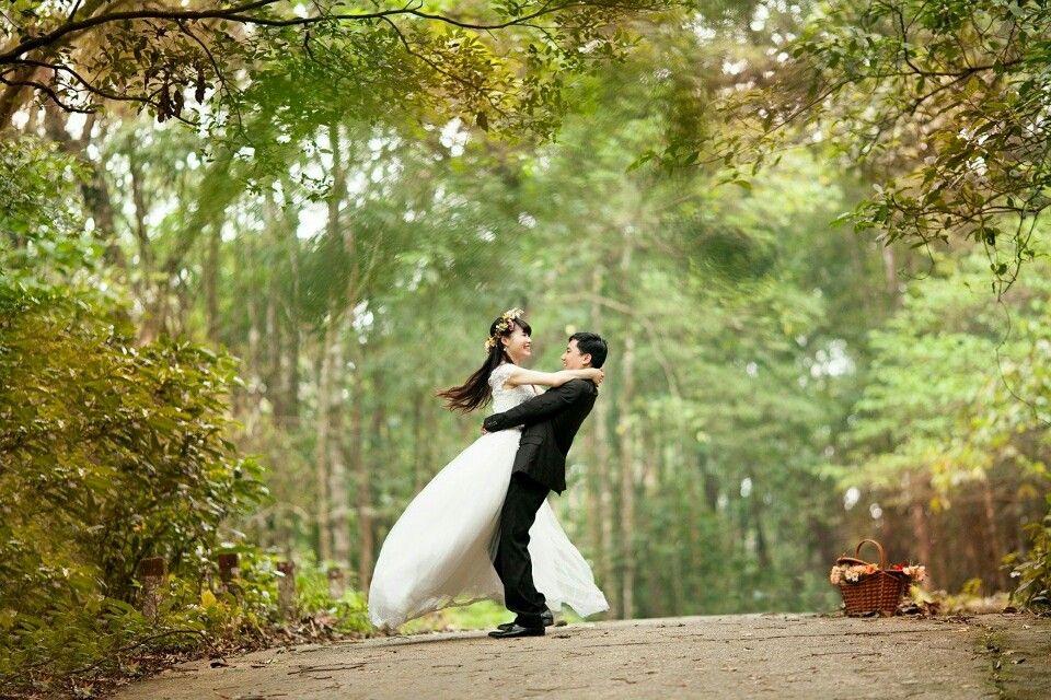 6 Alasan Perlunya Menunjukkan Sisi Dewasamu pada Pasangan, Setuju?