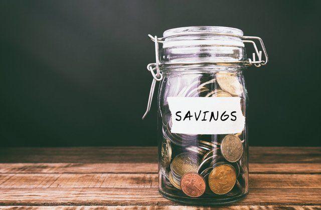 5 Alasan Merahasiakan Keuangan dari Keluarga Itu Gak Bijak