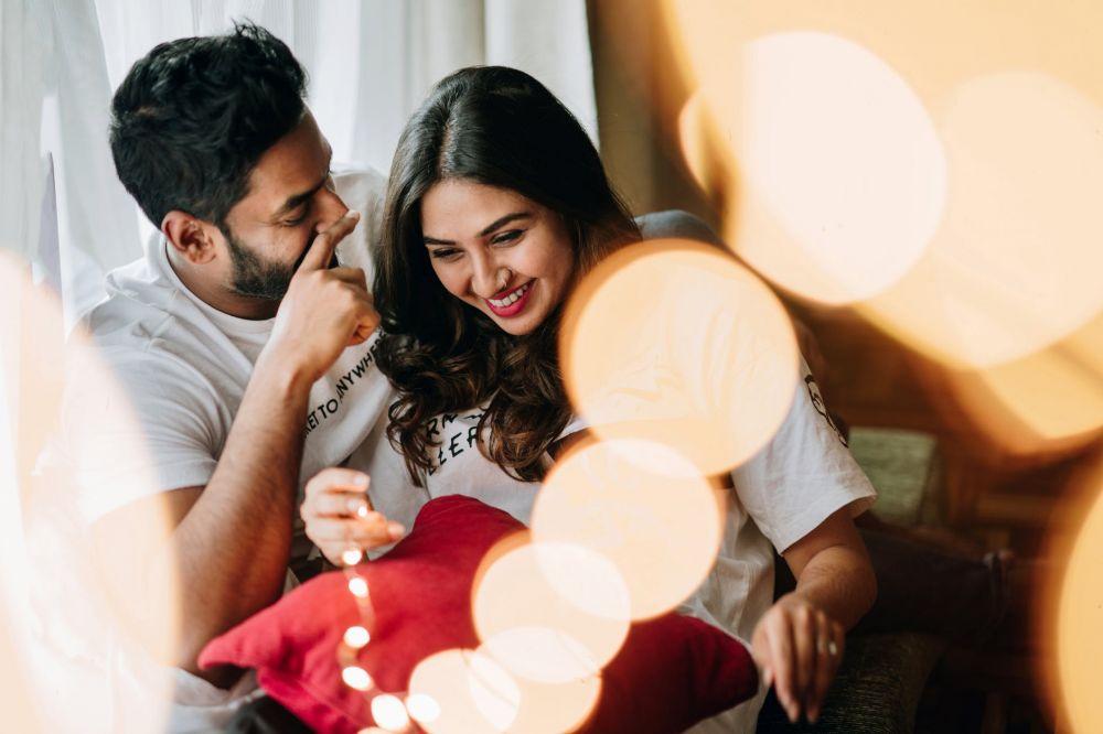 5 Alasan Mengapa Tipe Pasangan Tiap Orang Berbeda-beda, Jangan Heran!