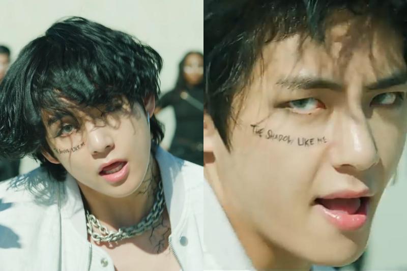 15 Hal yang Mungkin Kamu Lewatkan di Kinetic Film BTS 'ON', Sadar Gak?