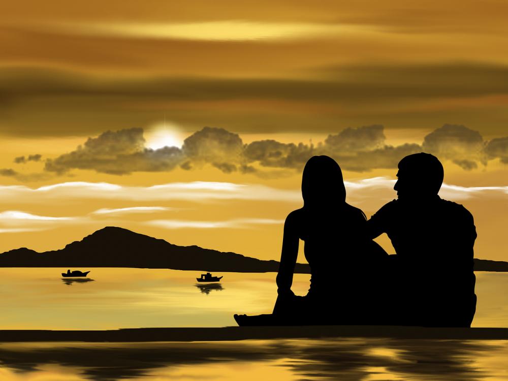 5 Kontribusi Dalam Hubungan yang Bisa Dilakukan Biar Makin Harmonis!