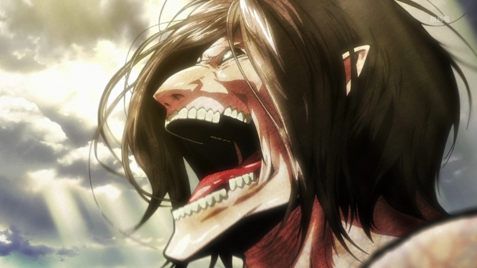 5 Mysteries That Are Finally Answered in Anime Attack on Titan