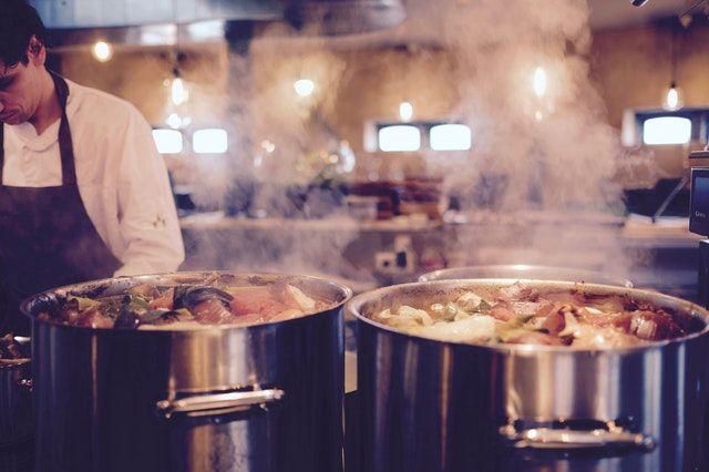 Resep Sup Buntut Lezat dan Penuh Rempah, Mudah Dibuatnya!