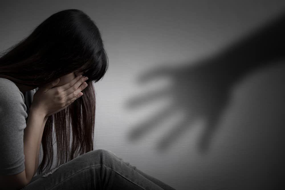 Pekan Ini, Polisi Gelar Perkara Kedua Dugaan Kekerasan Seksual SPI